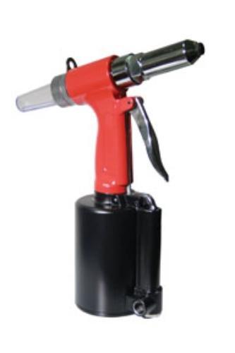 REL Products, Inc. ATD-5850 3/16 Hydraulic Air Rivet Gun