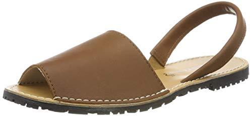 Tamaris 1-1-28164-32 Peepto-sandalen voor dames