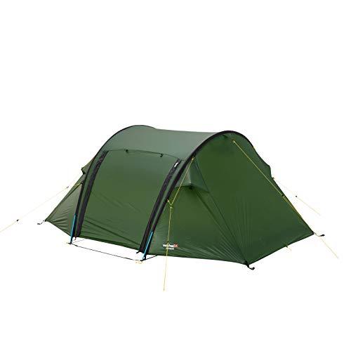 Wechsel Tents Pioneer