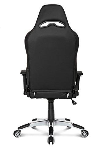 Akracing Gaming Stuhl - 5