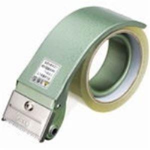 (業務用2セット)セキスイ テープカッター ヘルパー T型 HT50 〈簡易梱包