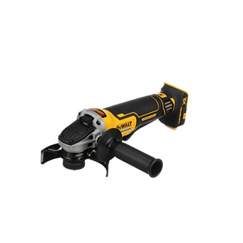 DEWALT DCG413B 20V MAX Brushless Cut Off...