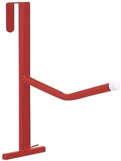 Stubbs Single Arm Portable Saddle Rack