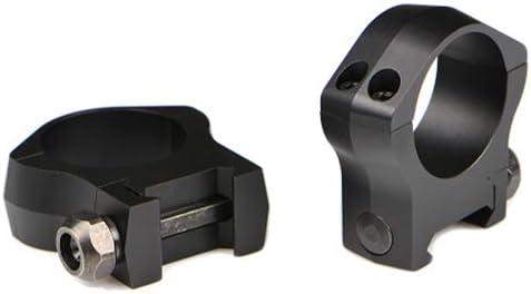 Warnex 40mm Mounts 7242M Max 42% OFF Mountain Award Rings Tech