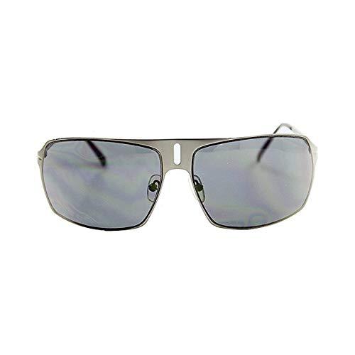 Verino - Occhiali da sole unisex Roberto RV-32181-603
