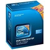 INTEL CPU Core i3-540 3066 MHz 4 MB de caché, zócalo LGA1156
