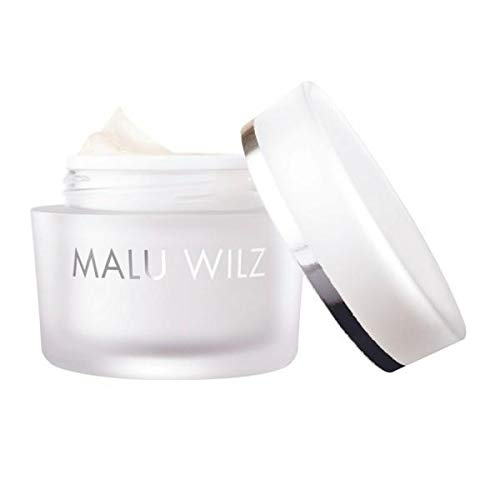 Malu Wilz - Vitamin C Collagen Cream - 50 ml