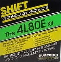 Superior 4L80E Shift Improvement Kit