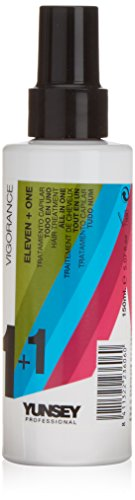 Yunsey - Tratamiento Eleven + One - 150 ml