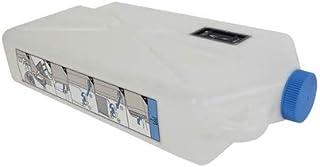 117 SPC 2576B001AA| Smart Supply Compatible Toner Cartridge MF8450C MAG TNR CTG