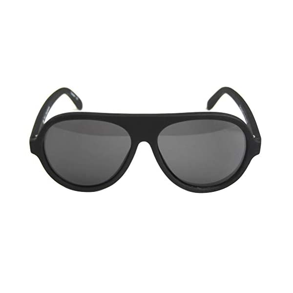 Top Flyer – Best First Sunglasses for Infant Age 0-12 Months.