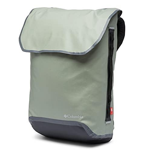 Columbia Outdry Ex 28L Backpack, Zaino Unisex – Adulto, Beige (Safari), Taglia Unica
