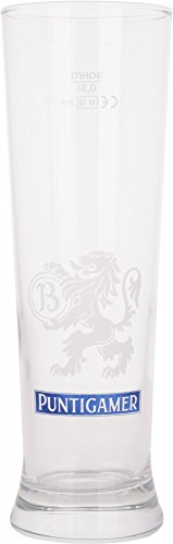 Puntigamer Panther Becher 0,3 l