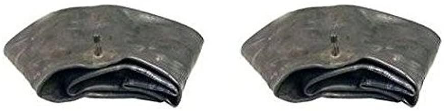 Firestone TUBES LAWN GARDEN BIAS IMP - 16X6.50-8/16X7.50-8