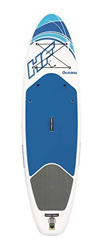 Bestway Hydro-Force Oceana - 21