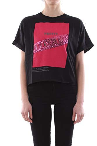 Guess W01I0K I3Z00 Camisetas Y Camisa DE Tirantes Mujer