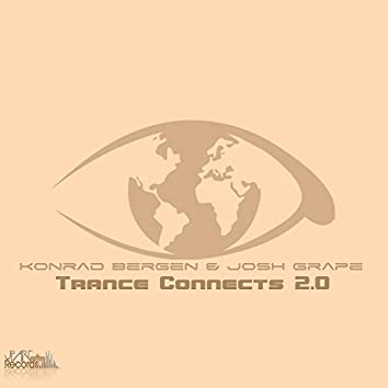 Trance Connects 2.0