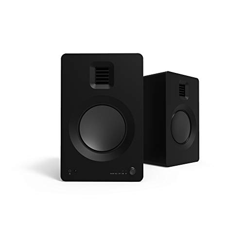 Kanto Tuk Powered Speakers $599