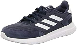 adidas Archivo Men's Sneakers, Blue, 6.5 UK (40 EU)