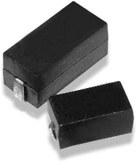 1r0 resistor smd