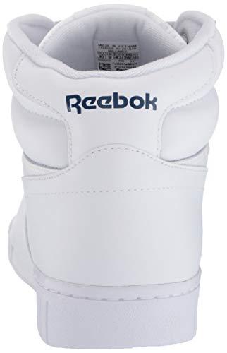 Reebok(リーボック)『エックスオーフィットハイ(3477)』