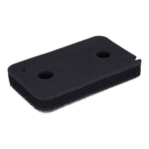 Filtro de esponja Filtro de espuma Filtro de espuma para secador de bomba de calor Secador Miele 9499230 T8861WP T 8164 WP