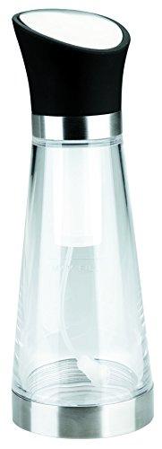 Lacor - 61901 - Pulverizador De Aceite Luxe 200 ml.