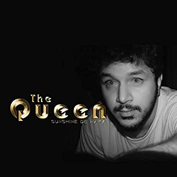 Queen (feat. Tehillah henry & Beau Skrizzle)