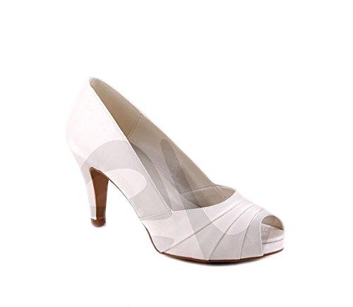 Mayfran- 5296nov - Zapato Señora