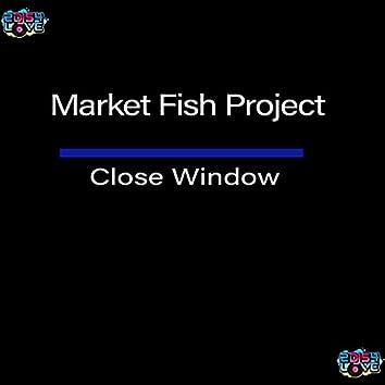 Close Window