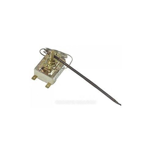 Gaggenau Thermostat für Backofen Gaggenau