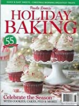 Paula Deen's Magazine Holiday Baking 2019 (55)