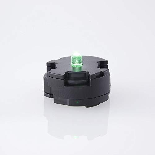 『LEDユニット 2個セット (緑)』のトップ画像