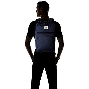 316f5Eb+1rL. SS300  - Levi's The L Pack, Mochila Unisex Adulto, Talla única