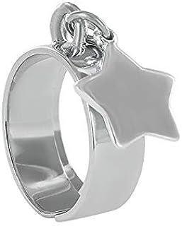 Ringhalterung chinoise Bague Ronde aufsatzring plat sol wokring Ø 24//20 cm METAL