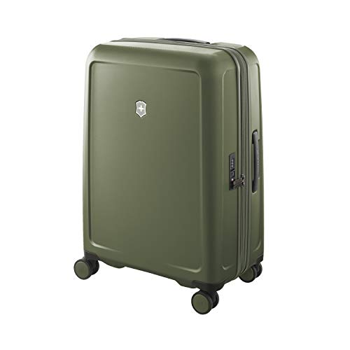Victorinox Connex Hardside Medium Upright Case (Olive)