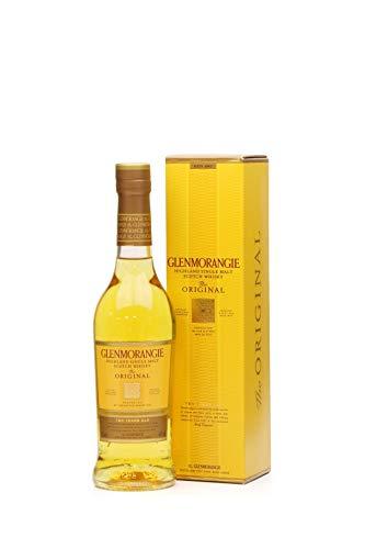 Glenmorangie Original Single Malt Scotch Whisky 40% 0,70l Flasche
