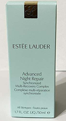 Estée Lauder Advanced Night Repair Synchronized Multi-Recovery Complex