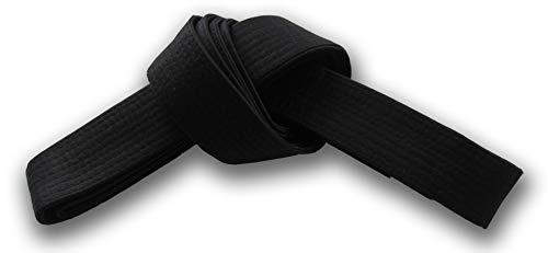 Martial Arts Karate-Gürtel, 100%...