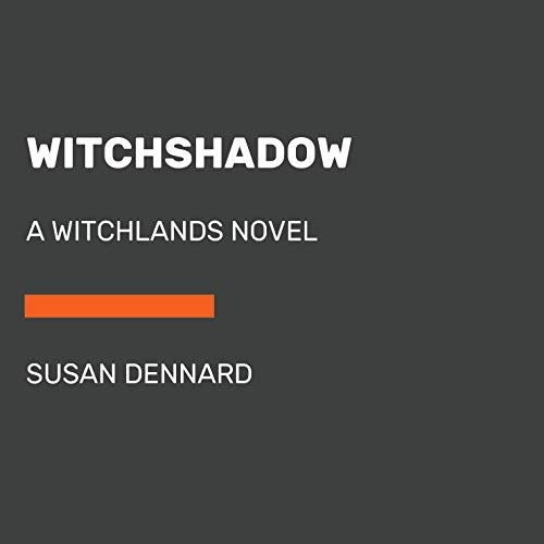 Witchshadow cover art