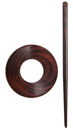 KnitPro Strickschluss, Multi, 14 cm