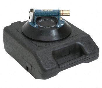 10 in Woods Powr-Grip Concave Vacuum Cup with Metal Handle