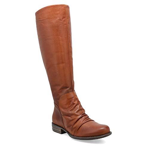 Miz Mooz Lisbon Women's Knee-High Boot