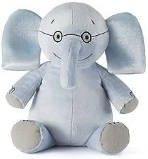 Kohls Cares by Mo Willems Plush Stuffed Animal - Gerald the Elephant