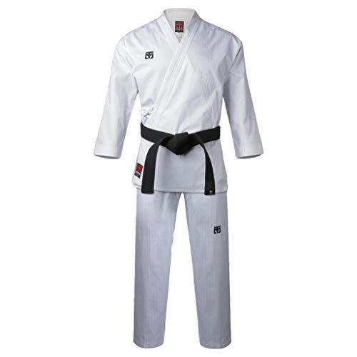 Patr/ón de Diamante para ni/ños y Adultos kzy Taekwondo Dobok