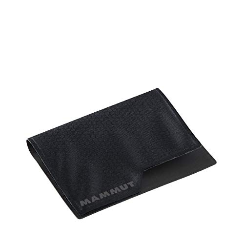 Geldbeutel Smart Wallet Ultralight, black, OneSize