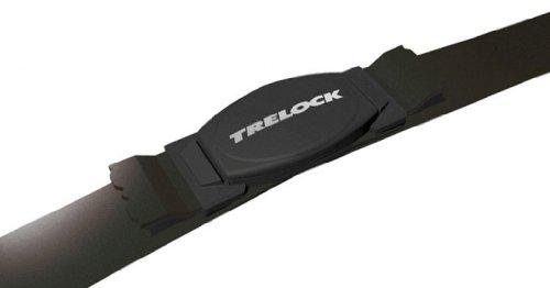 Trelock Sensor Select Brustgurt sw