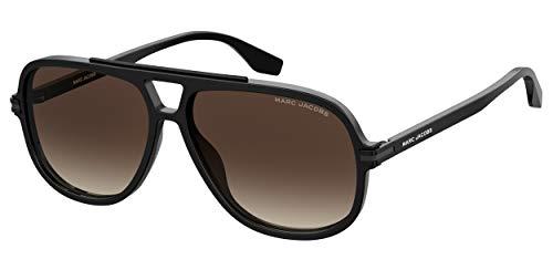 Marc Jacobs Hombre gafas de sol MARC 468/S, 807/HA, 59