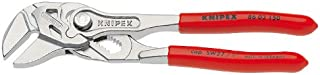 KNIPEX 86 03 150 SBA Pliers Wrench
