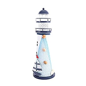 316ffG8tWcL._SS300_ Nautical Themed Lamps